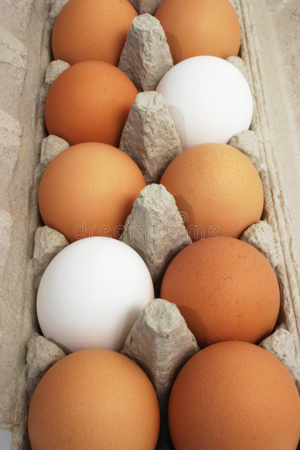 Download Eggs Royalty Free Stock Photos - Image: 708748