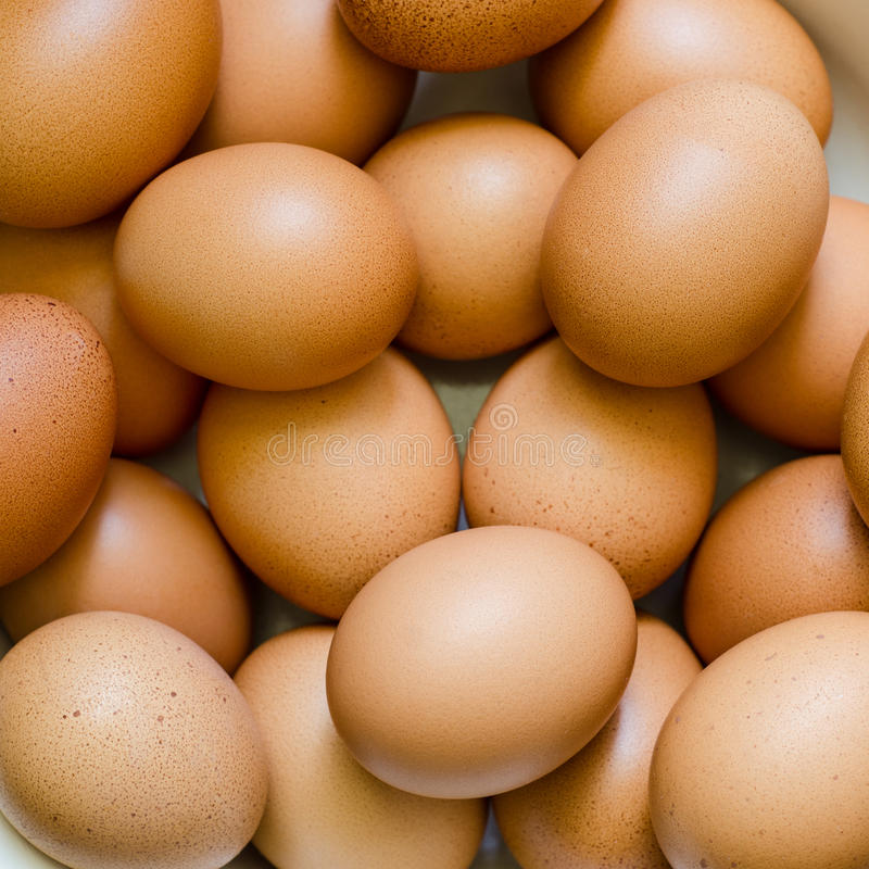 Eggs background royalty free stock photo