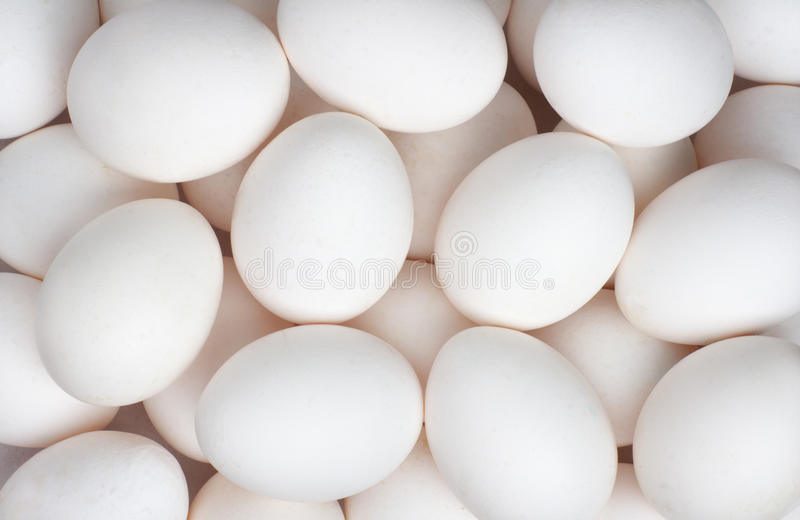 Eggs backgroung