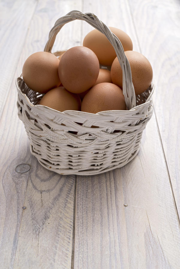 Download Eggs Royalty Free Stock Photos - Image: 37221458