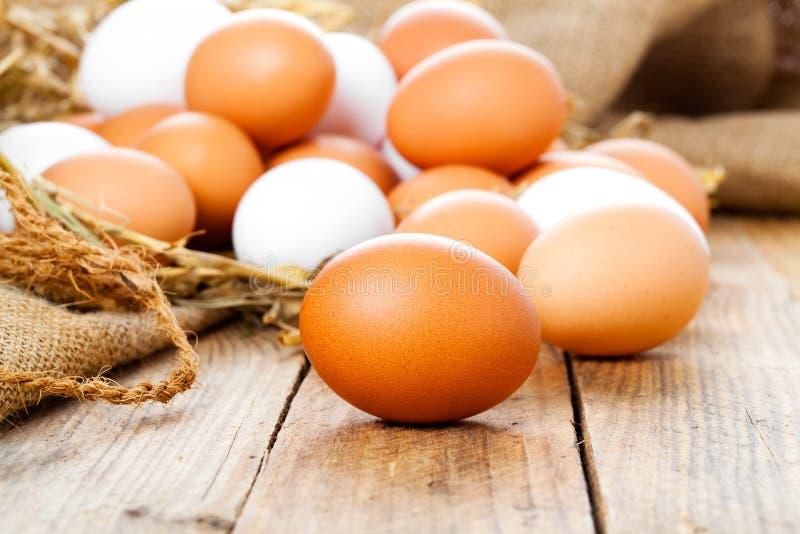 Download Eggs Stock Photo - Image: 83722269