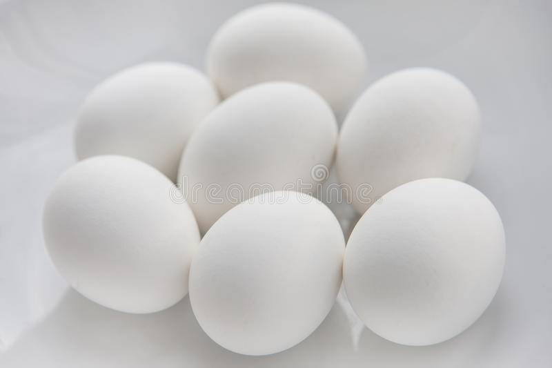 Download Eggs Royalty Free Stock Photo - Image: 30343935