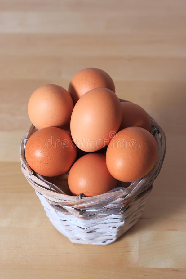 Download Eggs Stock Image - Image: 38331451