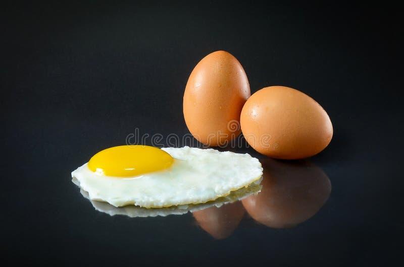 Eggsy lizenzfreie stockfotografie