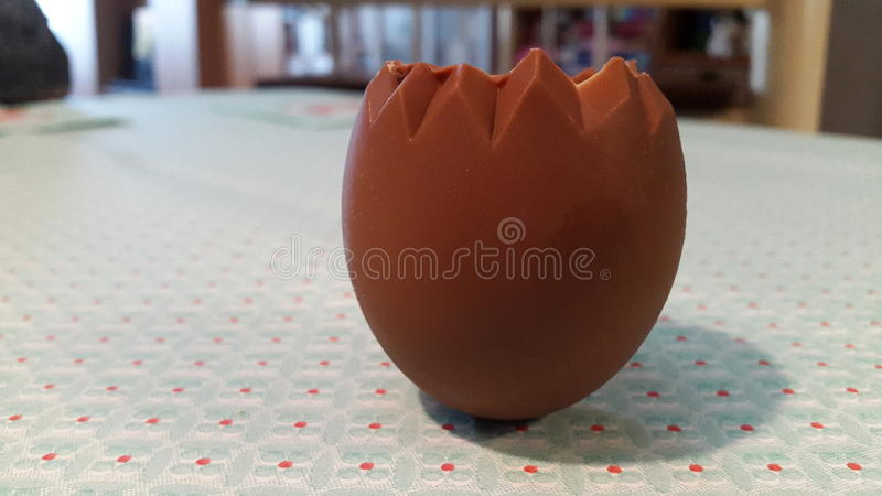Eggy easter fotos de stock
