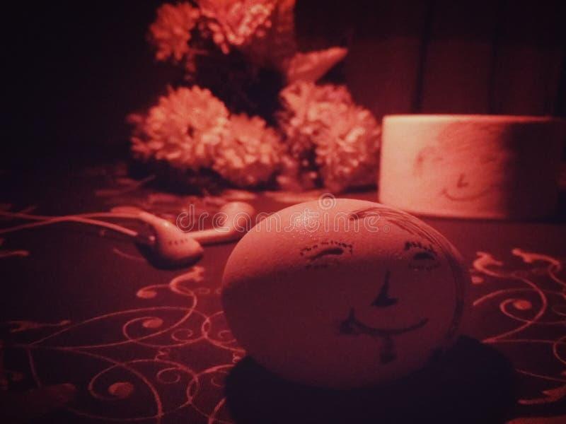 Eggy stock photography