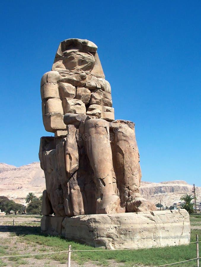 Egipto 31 imagens de stock