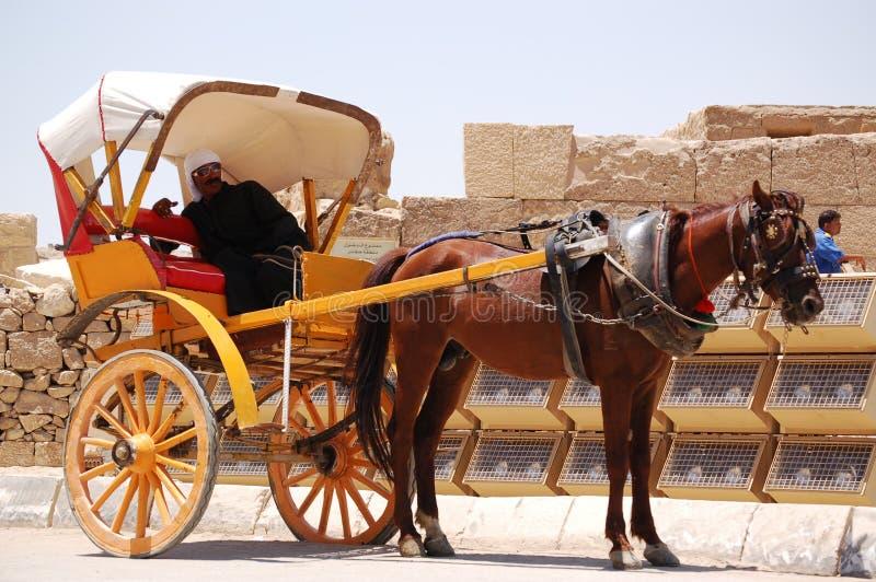 Egipto imágenes de archivo libres de regalías