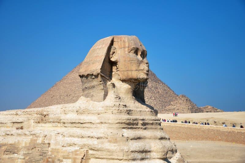 egypt fotografia royalty free