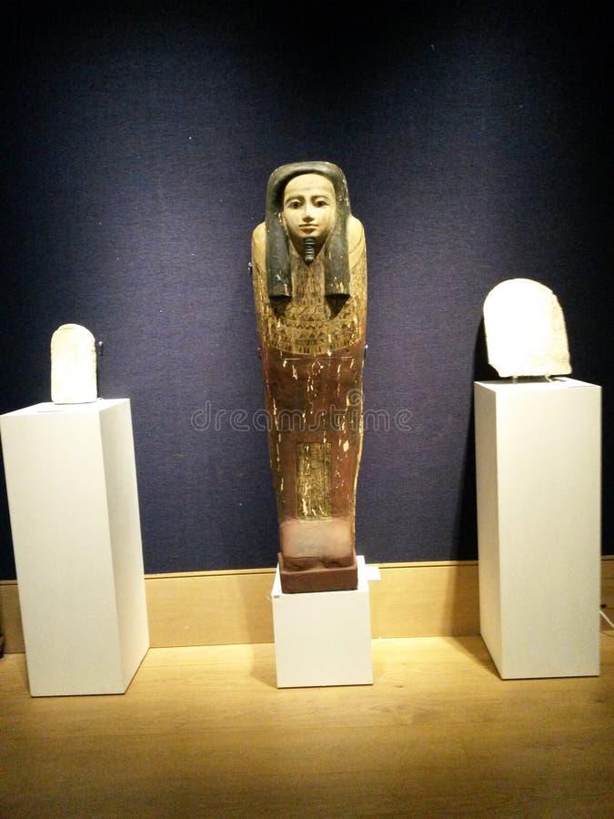 Egypt stockfoto