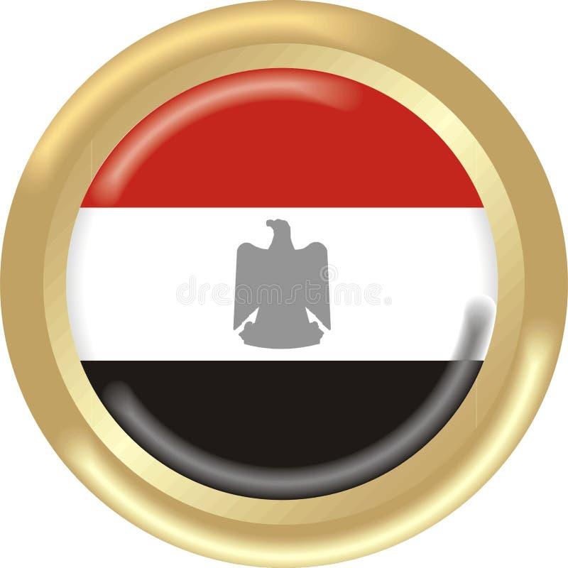 Download Egypt stock vector. Image of patriotism, kingdom, egypt - 5278503