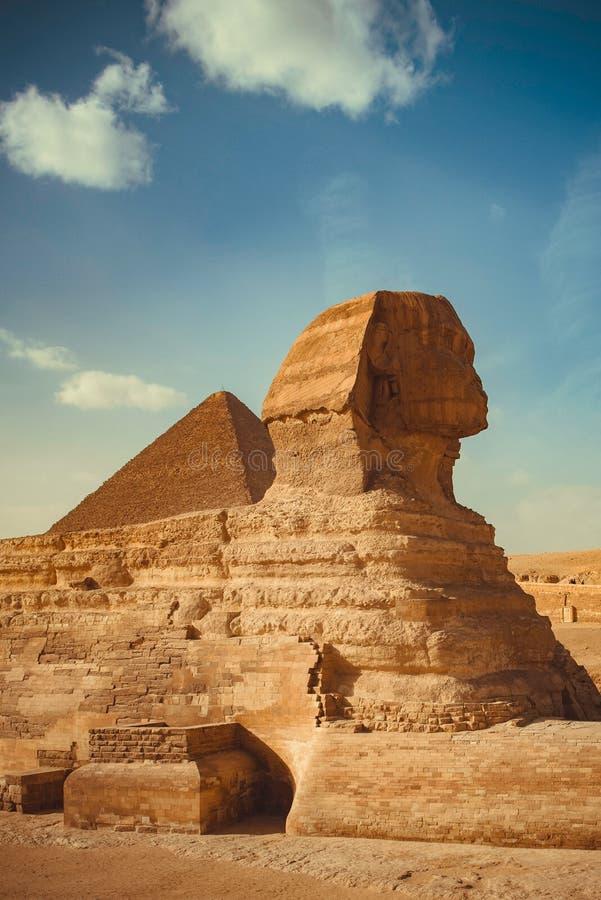 Egypt fotografia stock