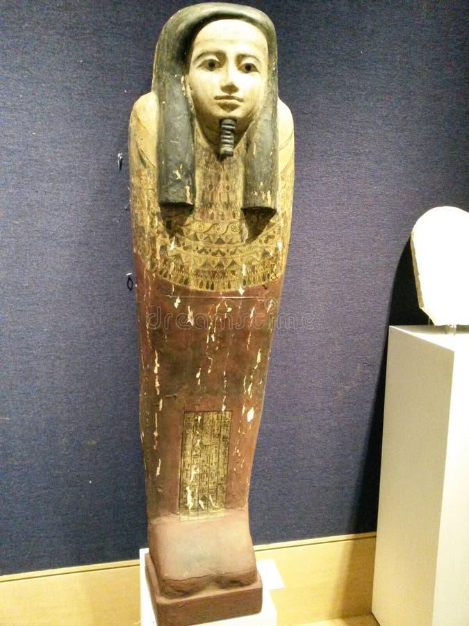 EGYPT stock photos