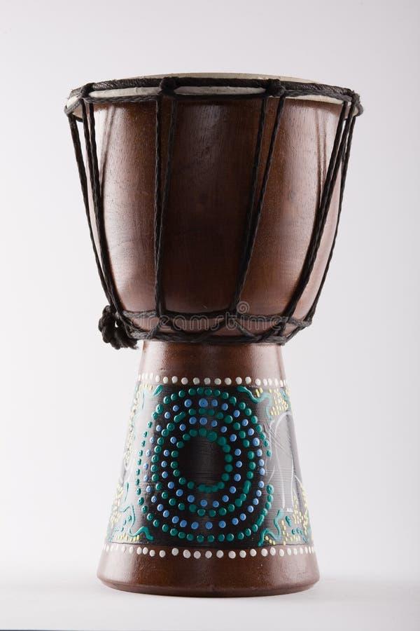 Egypt drum