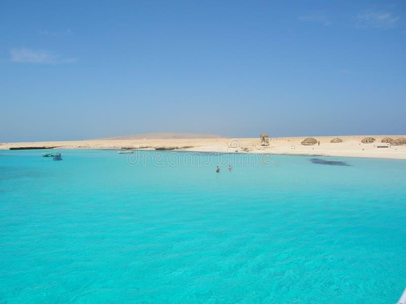 Download Egypt hav fotografering för bildbyråer. Bild av egypt - 3545443