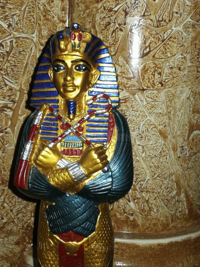 The Egypt Time stock photos