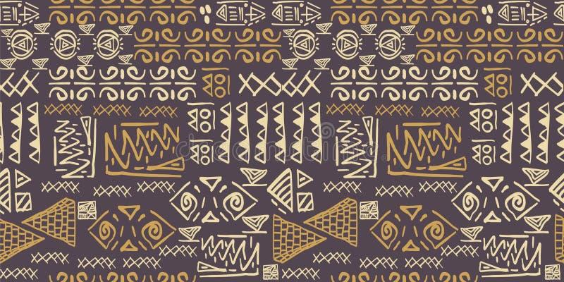 Egyptian Textile Stock Illustrations – 1,901 Egyptian