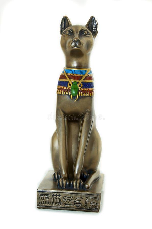 egyptain kota obrazy royalty free