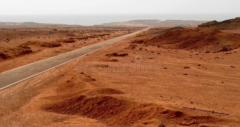 Download Egypte stock foto. Afbeelding bestaande uit nave, extreem - 10775562