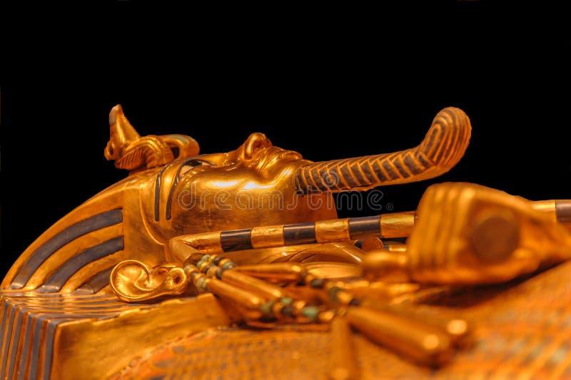 Egypte in Beelden royalty-vrije stock afbeeldingen