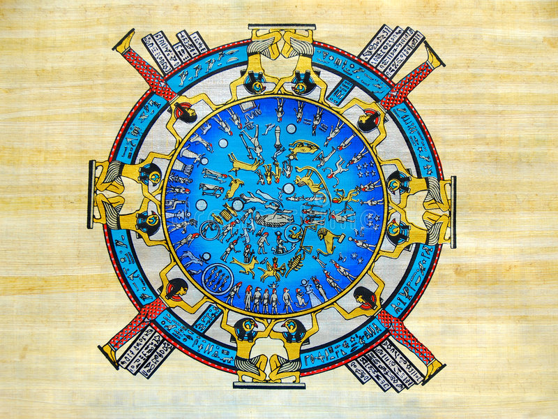 modern calendar owed to ancient egyptians knowledge of the sun and seasons Aton was the sun god although all this knowledge about the ancient egyptians is now the egyptian solar year and its calendar became the basis of the modern.