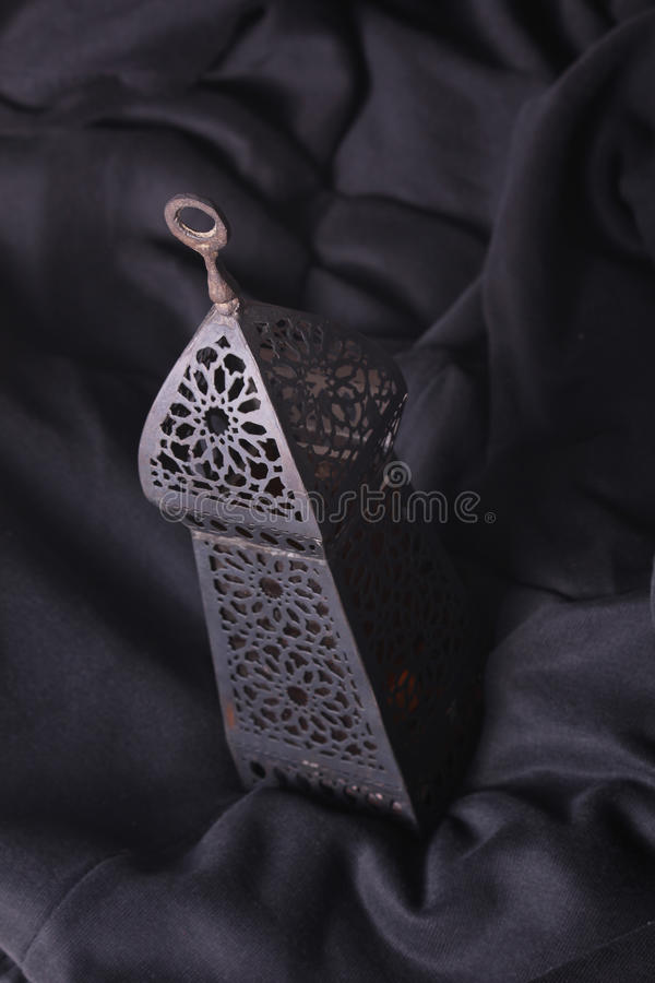 Download Egyptian lamps stock photo. Image of asian, egypt, lantern - 21327554