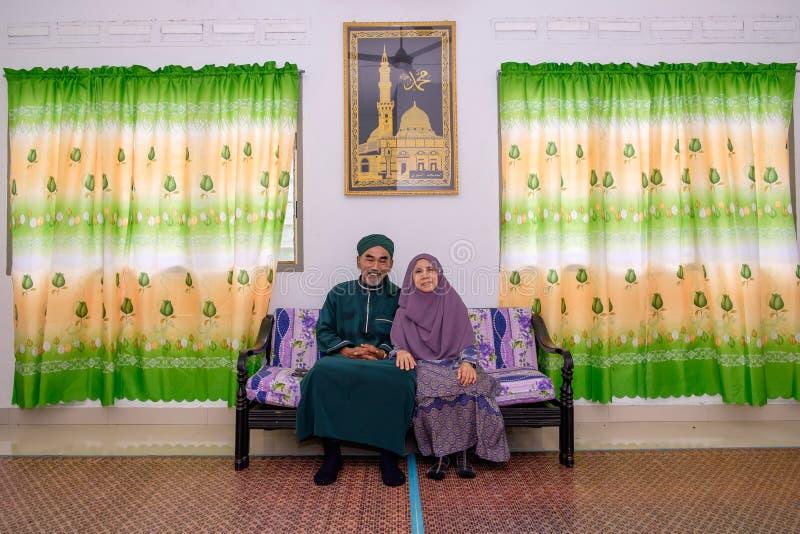 Eid al-Fitr images libres de droits