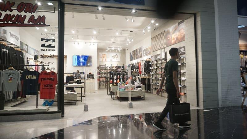 Hartono Mall Photos - Free \u0026 Royalty