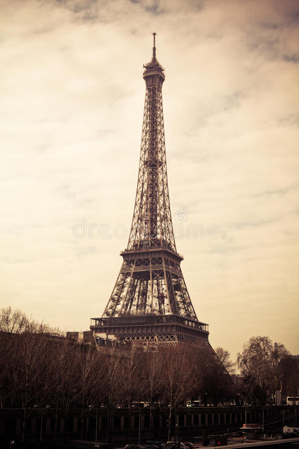 Download Eiffel стоковое изображение. изображение насчитывающей brice - 33733793