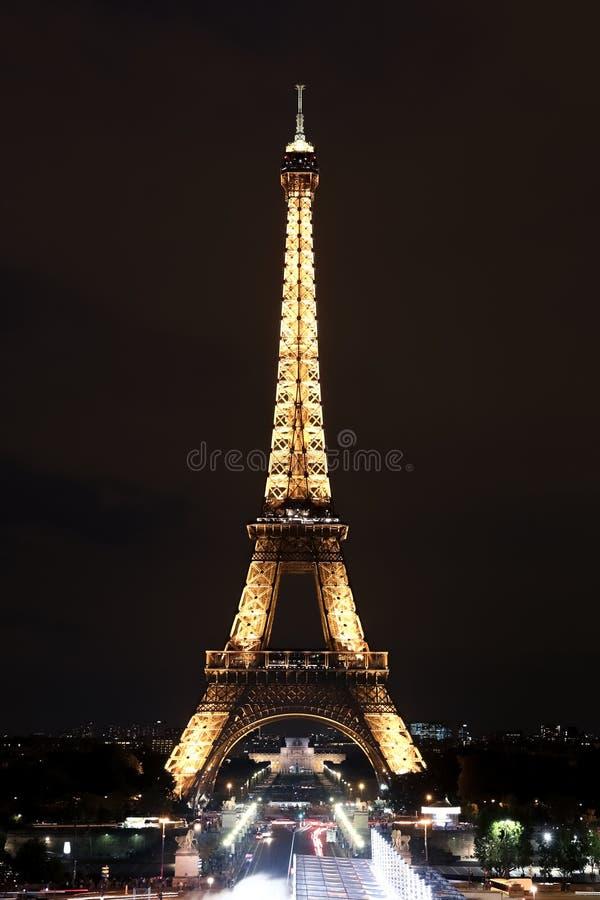 Download Eiffel paris torn redaktionell bild. Bild av paris, bygger - 106836461