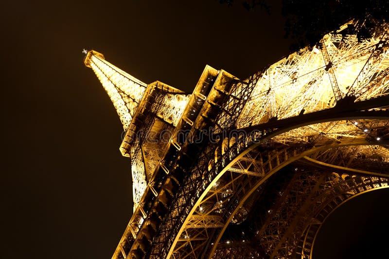 Download Eiffel paris torn redaktionell arkivfoto. Bild av exponerat - 106836483