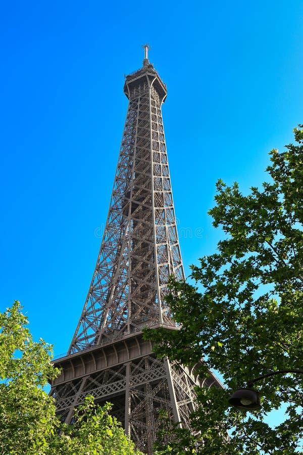 Download Eiffel torn arkivfoto. Bild av kultur, france, ställe - 19783580