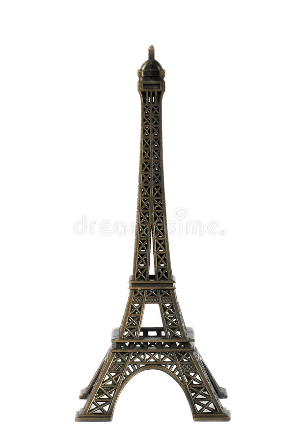 Download Eiffel tower stock image. Image of famous, high, europe - 23842335