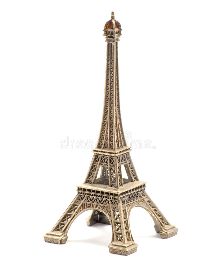 Free Eiffel Tower Royalty Free Stock Photo - 24225105