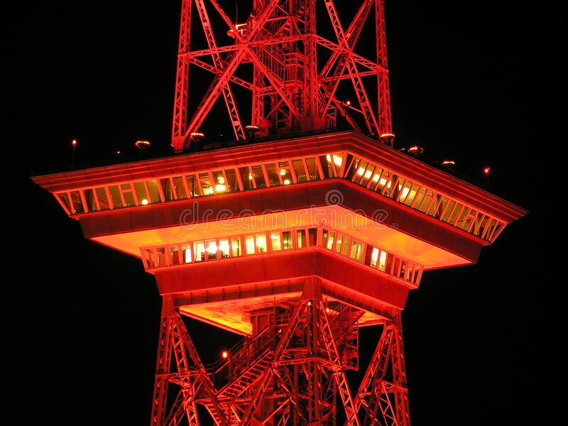 Eiffel Tower Free Public Domain Cc0 Image