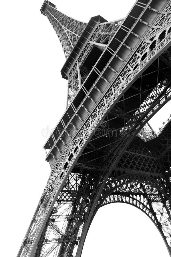 Download Eiffel Tower, Paris stock photo. Image of holiday, icon - 11364538