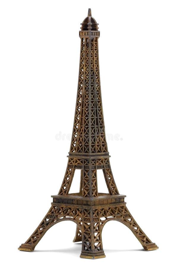 Free Eiffel Tower Souvenir Stock Photo - 11662700