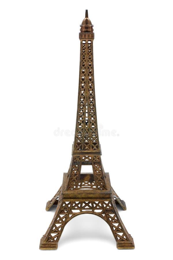 Free Eiffel Tower Souvenir Stock Images - 12243574