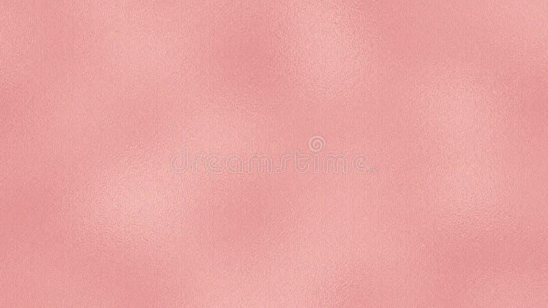 Eigenhändig zeichnende Rosen-Vektorspitze Rosen-Spitzekunst in hohem Grade einzeln aufgeführt in der Linie Kunstart stockfoto