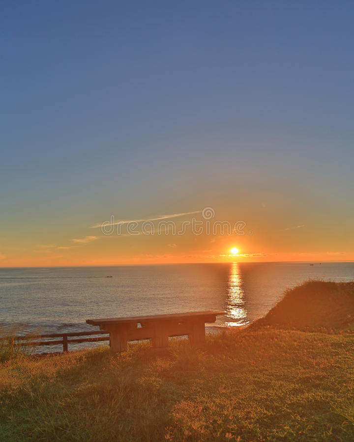 Download Eiland het leven stock afbeelding. Afbeelding bestaande uit alleen - 54090039