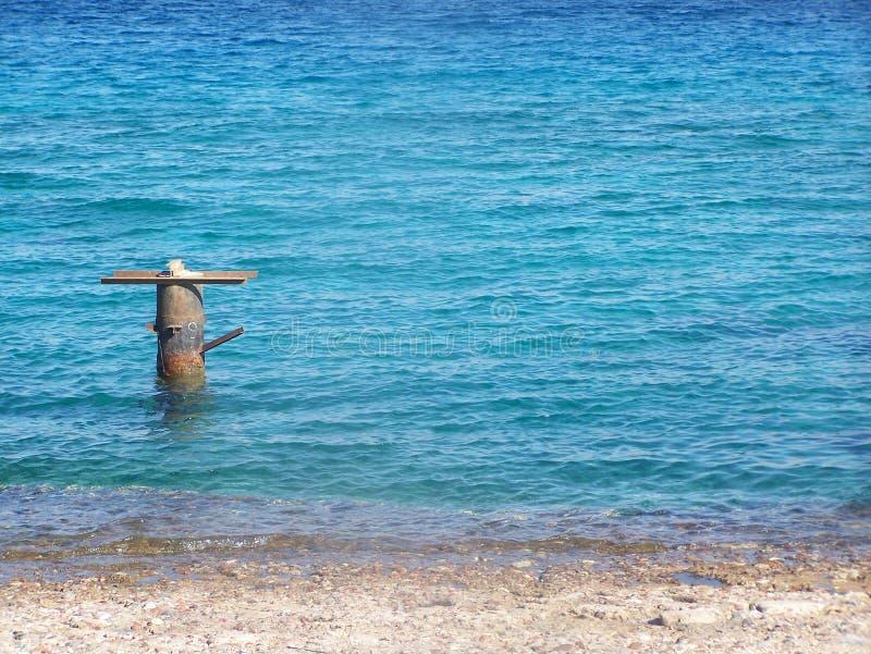 Download Eilat stock image. Image of outdoors, ocean, redsea, eilat - 27804011