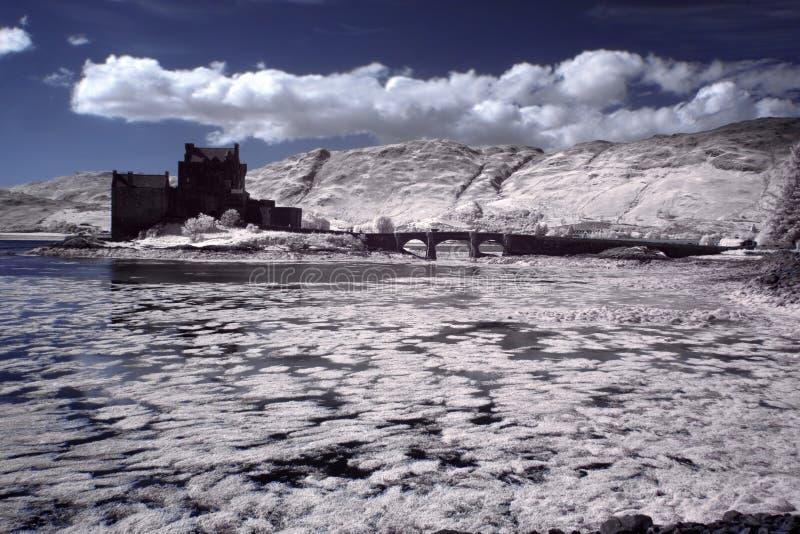 Download Eilean Donan Castle, Scotland Stock Image - Image: 22611491