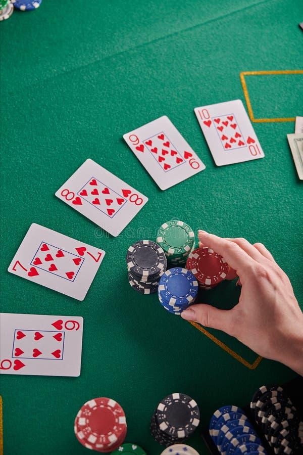 online lotto spielen deutschland cash4life
