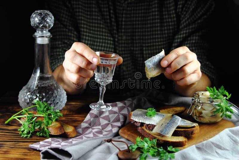 Mit Was Trinkt Man Jägermeister