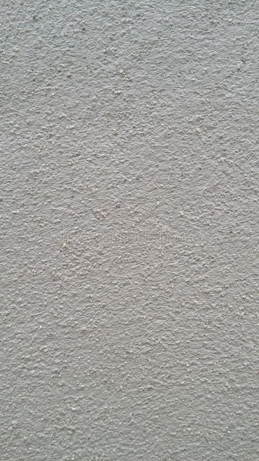 Ein starker Betonmauerhintergrund lizenzfreies stockfoto