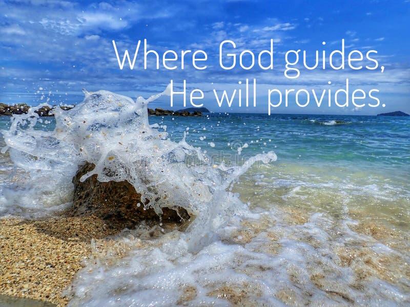 Ein täglicher Bibelvers für das Wort des Gottes für Ermutigung, Frieden und Heilung während des heutigen Tages stockbild
