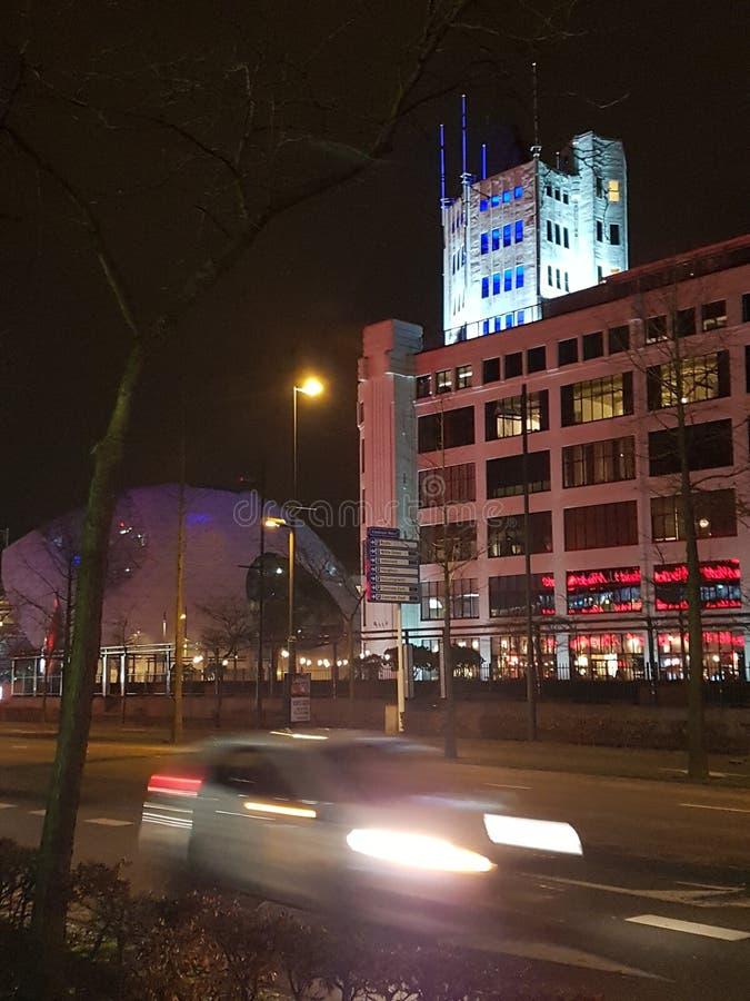 Eindhoven imagem de stock royalty free