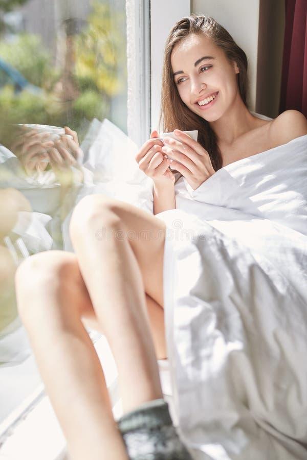 Japanese sex doll porn