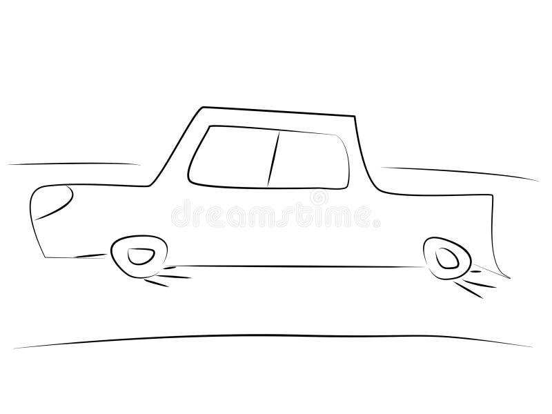 Tolle Einfaches Motorschema Fotos - Elektrische ...