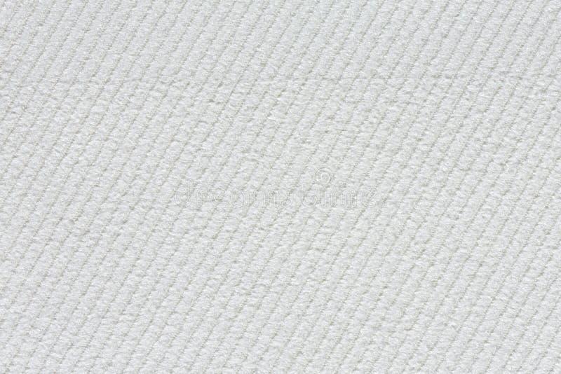Einfaches klassisches frisches Gewebe für Hintergrund- oder Entwurfskunstwerk lizenzfreie stockfotos